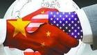 去年中美双边直接投资额超600亿美元 达到历史最高值