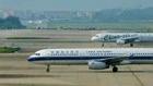 中俄国际商用飞机公司在沪挂牌:要联手造280座大飞机