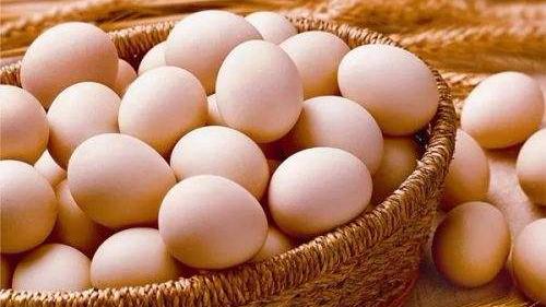 端午节鸡蛋要涨价?鸡蛋期货跟涨?看完你就知道答案了!