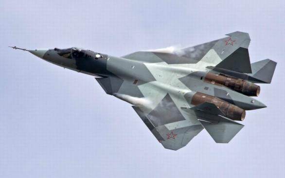 欧洲欲联合研发四代战机 拉近与美差距应对俄挑战