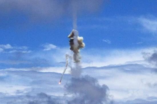 入列10周年,海军第三代导弹护卫舰战斗力报告
