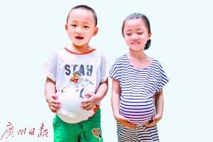 高龄二孩妈增七成 二孩高峰预计只持续至明年