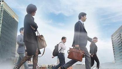 调查:韩国首尔上班族平均通勤时间超过2小时
