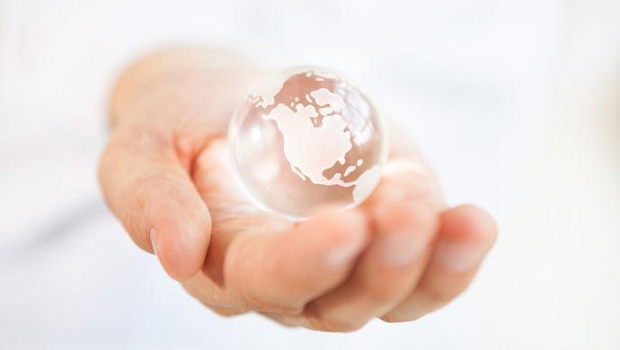 预警!人类将在7天后用光本年度可使用的地球资源