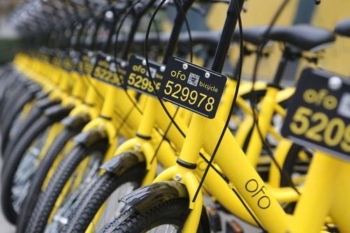 11岁男孩骑共享单车被撞身亡 878万索赔清单曝光
