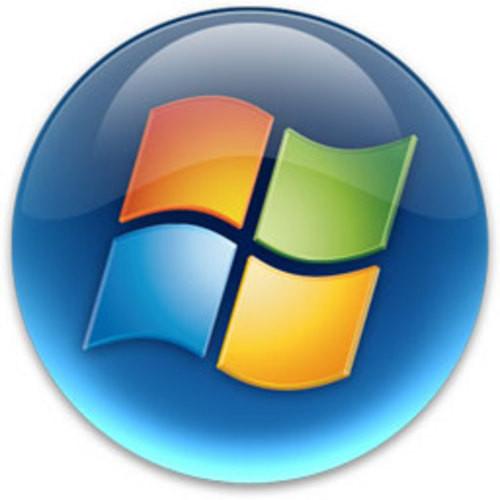 """微软启动Windows""""捉虫""""悬赏项目 奖金最高达25万美元"""