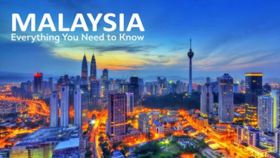 """外国人入住马来西亚酒店要交""""旅行税"""""""