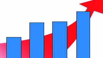 深圳上半年GDP增长8.8% 增幅创4年来同期最高值