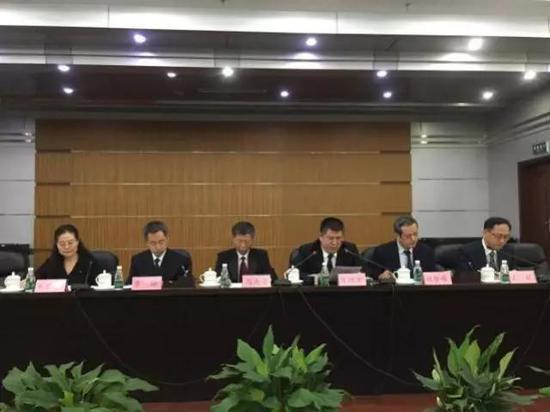 107篇中国论文被撤稿事件调查处理情况:涉及521人