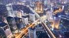 20省经济增速超全国平均水平 重庆贵州云南居前三