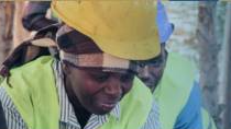 坦桑尼亚开出巨额罚单 罚金够全国百姓用4年
