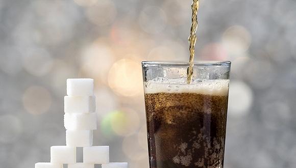 可口可乐收入仍在下滑 但非碳酸饮料有望扛起重任
