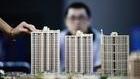 媒体:未来一线城市房租涨幅极有可能大于房价涨幅