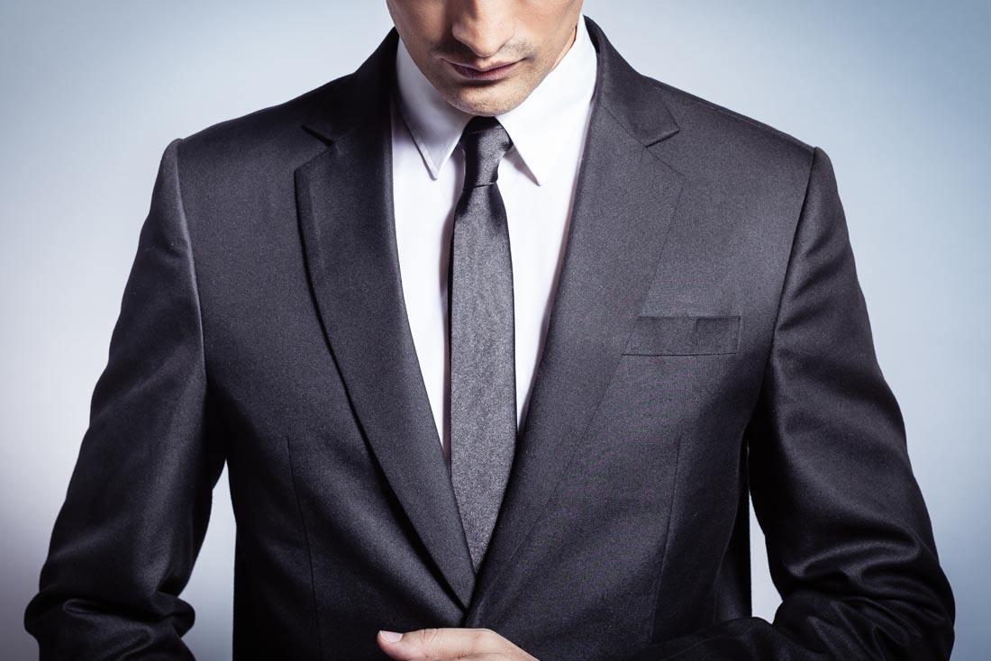 男性消费投资价值不如宠物?新直男消费来了