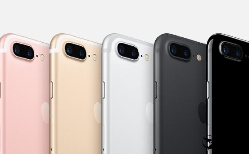 这样购买iPhone 8 能省下一大笔钱
