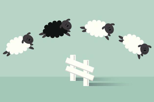 大脑功能的副产品:梦是什么?我们为何会做梦?