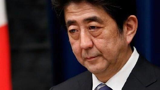 你是哪国首相?安倍在长崎被受害者质问后无言以对