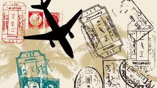菲律宾启动给予符合条件的中国游客落地签计划