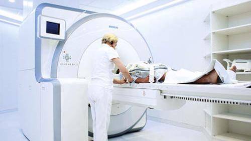 不用去海外!在广州即可享受癌症诊疗国际创新技术