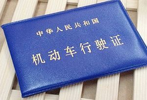 身份证、行驶证、车牌……广州市民办这些或不再收工本费