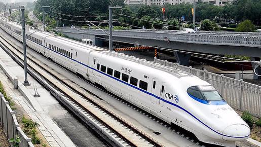 """受台风""""天鸽""""影响 昆明至广州等地30余趟列车停运"""