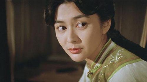 关之琳时隔24年再拍《黄飞鸿》重现经典