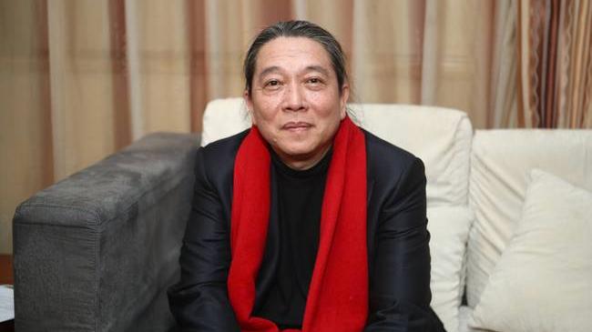 狗年春晚杨东升连任总导演 突出文化味和大事件