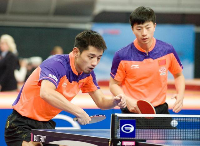 国乒主力继续缺席国际大赛 恐失年终总决赛资格