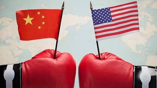 美301调查挑起对华贸易战 专家称可准备反制措施