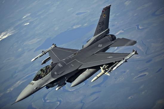 美军空袭致至少11名阿富汗平民身亡