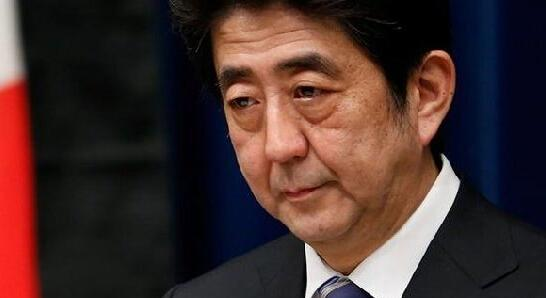 你是哪国首相?安倍遭原爆受害者质问无言以对