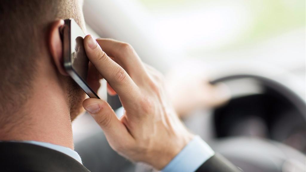 骚扰电话生产链条调查:号码有猫腻 话术有技巧