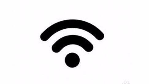 科学家将开发超高速WiFi:比目前的快百倍 每秒50GB