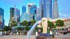 新加坡房价下跌放缓 再度成中国海外购房主地标