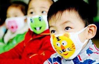 今年广东流感发病高峰期已过 发病数正逐步下降