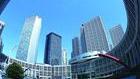 副省级城市出口排行:深圳总量最大 成都增速最快