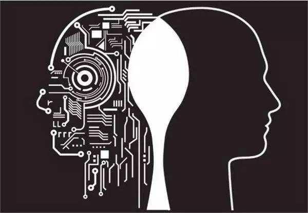 人工智能微专业掀起学习热 全国超十万人学ai
