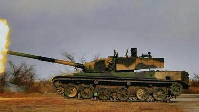 中国含能材料获突破 将提升武器火炸药能量水平