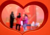 婚恋网站有多少真话?