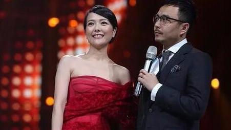 涉嫌骗汪涵夫妇800万的闺蜜在广州有12套房