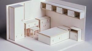 广州促装配式建筑发展:买装配式住宅可多贷公积金