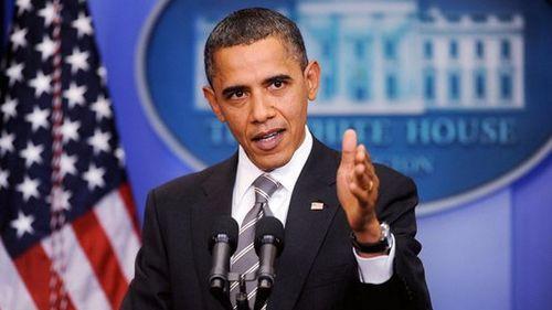 美总统退休后干啥?奥巴马不到1年赚4亿多人民币