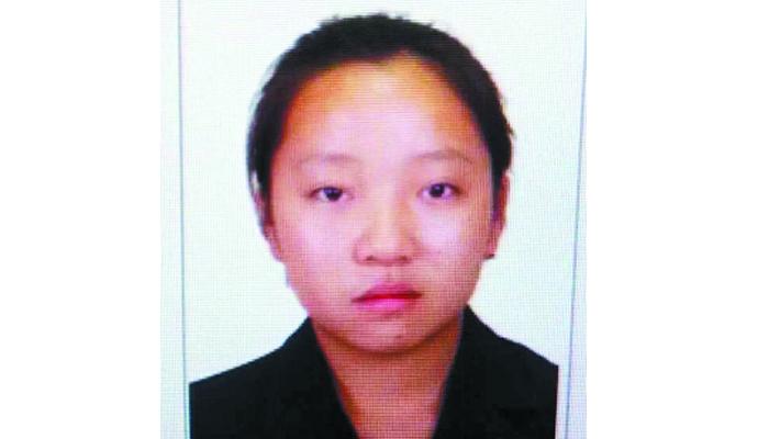 又见女孩失联!13岁女孩到广州不到一周走失