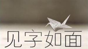 《见字如面2》突遭下线 导演回应