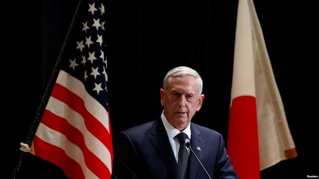 美军计划向阿富汗增兵3000多人