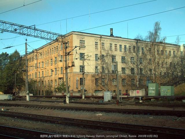 俄列宁格勒州训练基地发生爆炸 导致1名军人死亡