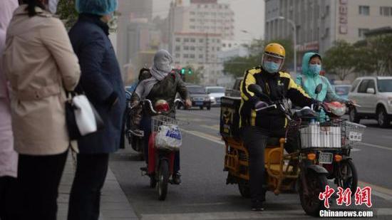 中国重典治污渐成常态 做大绿色GDP谋增长新径