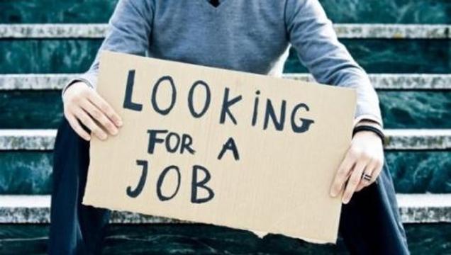 英国失业人数减少52000 失业率没有变化