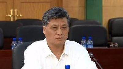 马兴瑞:推动我省建设国家科技产业创新中心