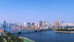 """广深科创走廊争当""""中国硅谷"""""""